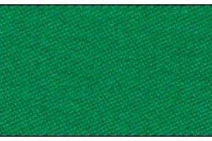Simonis 760 Professional billiard cloth, various colors, running meters