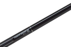 Mezz Power Break Kai PBKG-K Break Cue for Pool Billiards