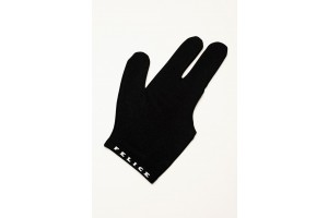 Billiard Glove Felice, different colors