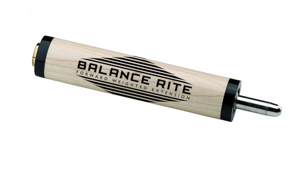 Photo Players Balance Rite Cue Extension BI230QUE200.xx-01
